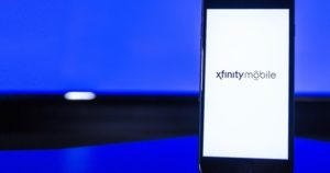 Xfinity Mobile Finally Adds Android Devices to BYOD Program