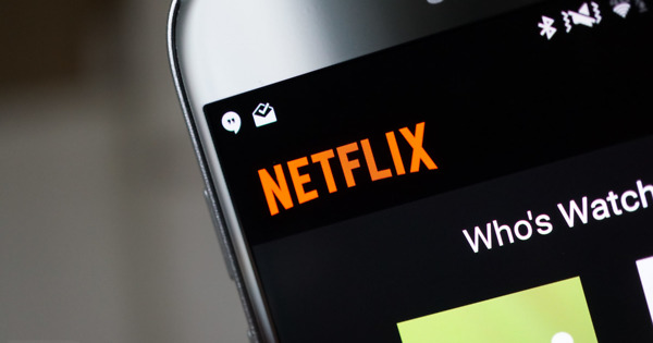 Netflix Bringing Mobile-Only Streaming Option to India