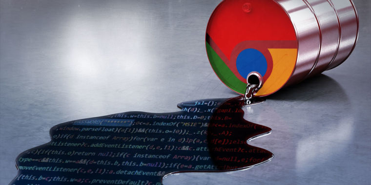 My browser, the spy: How extensions slurped up browsing histories from 4M users