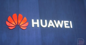 Huawei Confirms In-House OS Not Designed to Replace Android