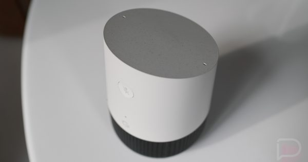 Google Home Now Less Obnoxious When It Comes to Turning Off Lights