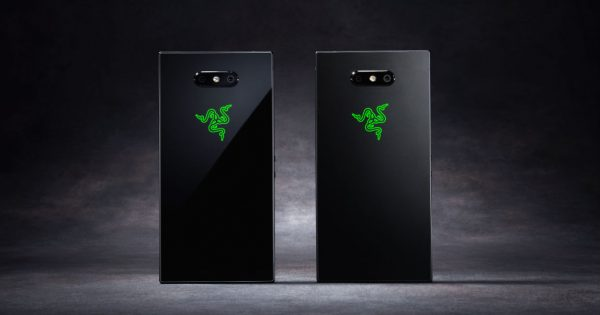 DEAL: Razer Phone 2 is Down to $399.99