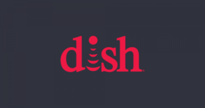 Dish Says It'll be the New 4th US Wireless Carrier