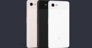 DEAL: Pixel 3 and 3 XL $400 Off at Best Buy, BOGO Free at Verizon