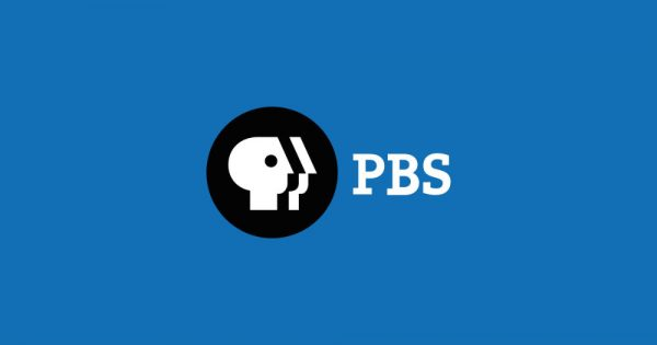 YouTube TV Getting PBS and PBS Kids Network Later This Year