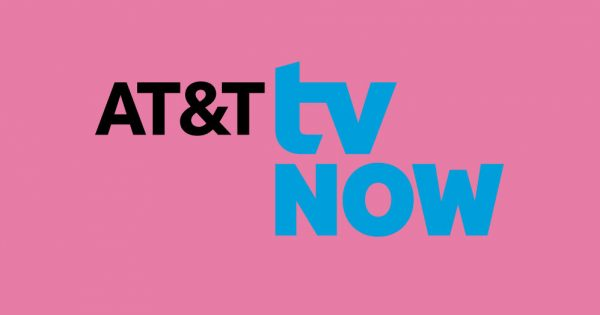 DIRECTV NOW Rebrands to AT&T TV NOW