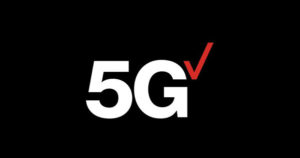 Verizon Adds Another Set of 5G Cities to the Map