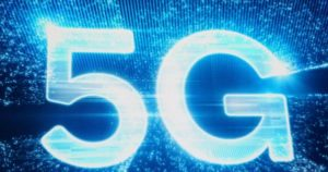 US 5G Cities for Verizon, AT&T, T-Mobile, and Sprint