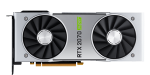 "Nvidia refreshes RTX line: ""Super"" GPUs add performance at same MSRP"