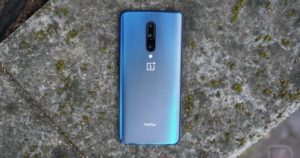 OnePlus Sent Out Push Notifications to a Bunch of OnePlus 7 Pro Owners in Error