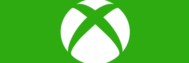 Report: Microsoft still planning a low-cost, streaming-focused Xbox