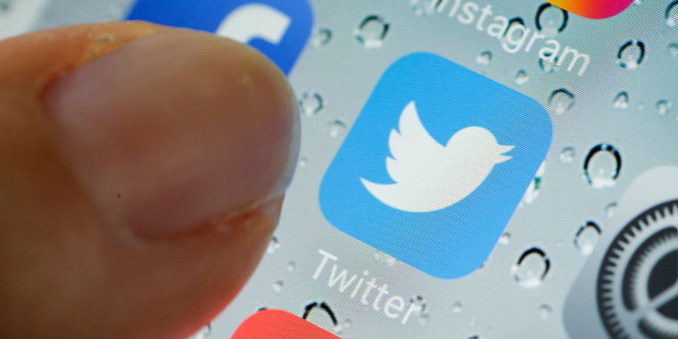 Twitter is changing Twitter.com to be more like mobile app