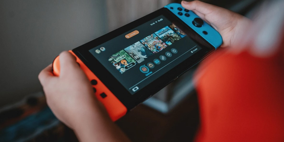 The Nintendo Switch And Switch Pro: What Do We Know About Them?