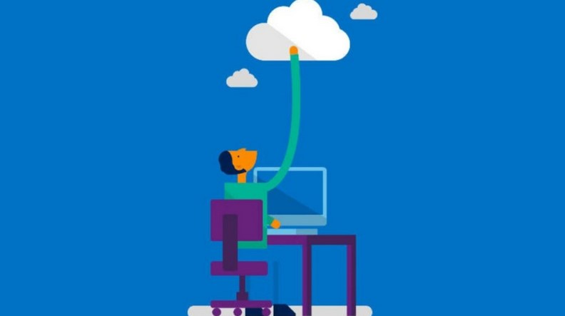 Microsoft cloud Certification Benefits and Advantages
