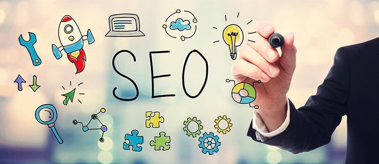 SEO Portsmouth Agency to Help You Rank Better in Search Engines